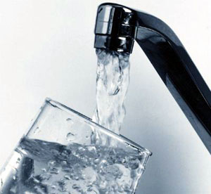 eaurobinet.jpg