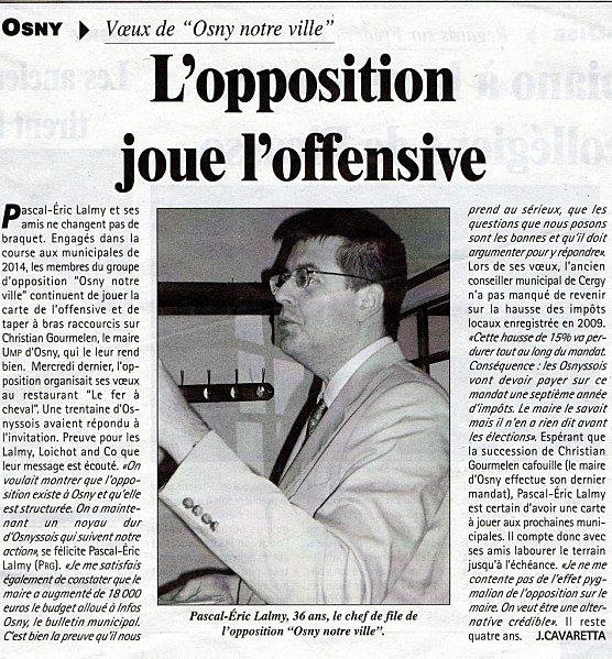 voeuxosny2010.jpg