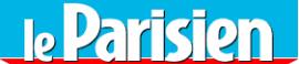La majorité dresse son bilan à mi-mandat dans Osny image-parisien