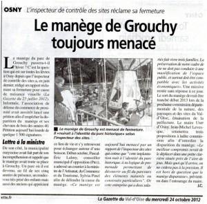 Le manège de Grouchy toujours menacé dans Actualité manege-grouchy-24102012-300x295