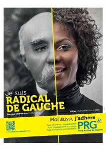 Campagne d'adhésion au Parti Radical de Gauche 2013 dans Actualité adhesion_prg_60x8.bd-creator2-212x300