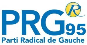 Le  PRG95 condamne l'agression mortelle d'un militant d'extrême gauche  dans Actualité nouveau-logo-prg-95-2013-300x156
