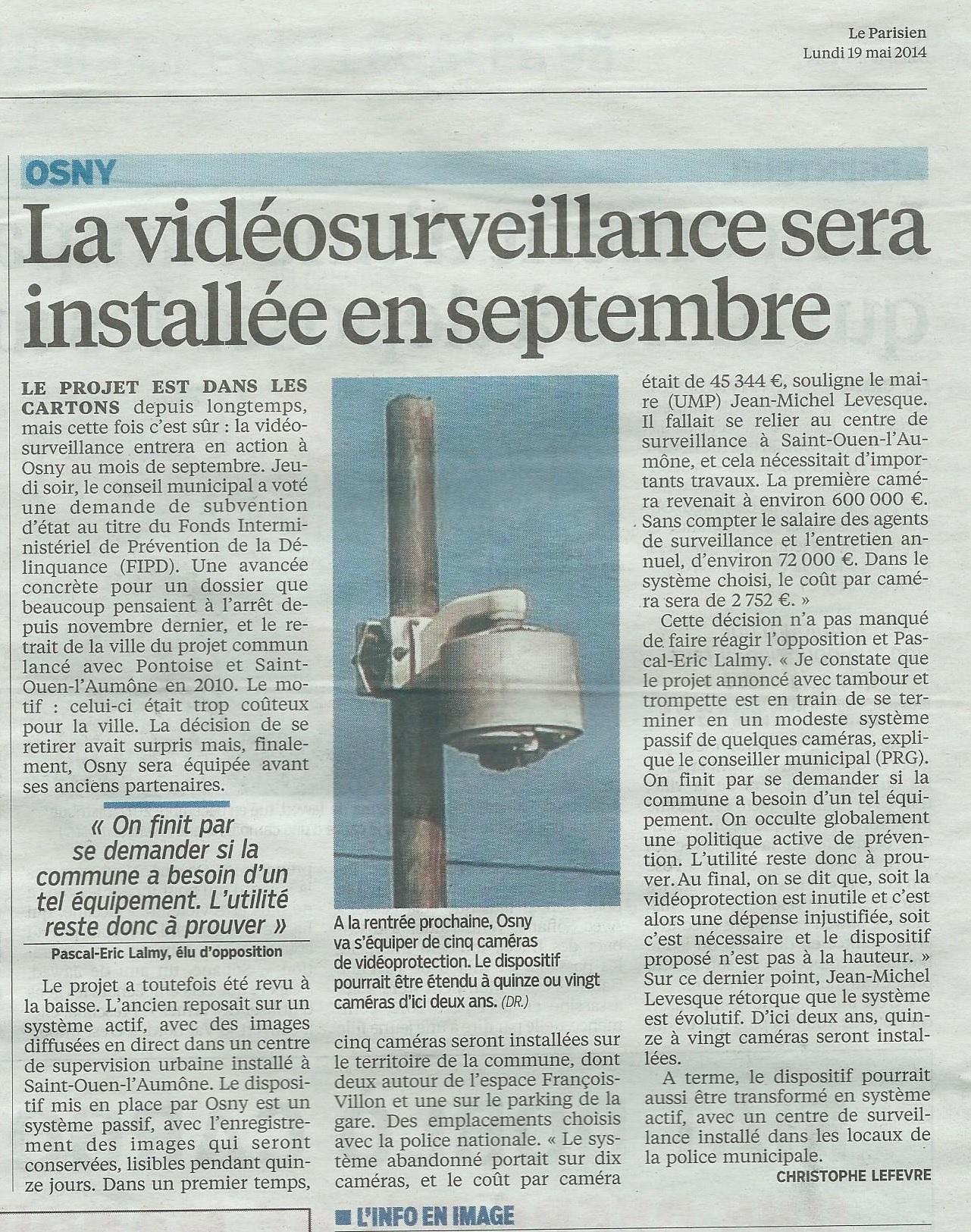 videosurveillance 19052014